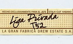 cgr pix-liga privada t52 band 150x250